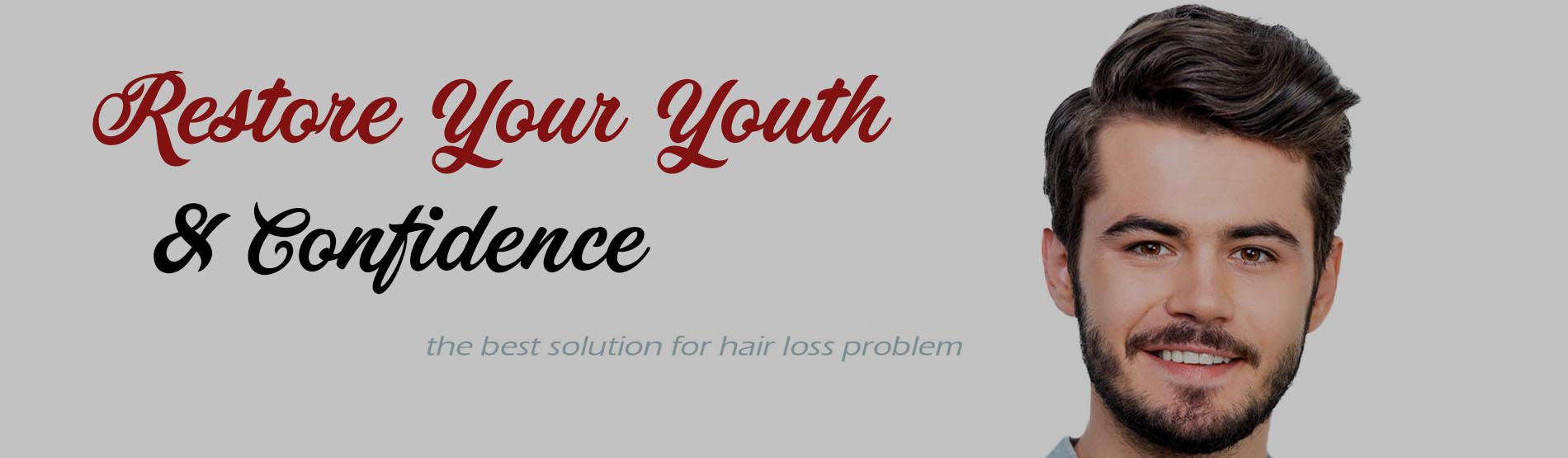 Hair Bonding In Delhi Hair Bonding Treatment In Delhi Capital